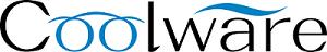 株式会社Coolware